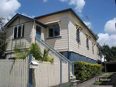 50 Heidelberg Street, East Brisbane 4169, QLD House Photo