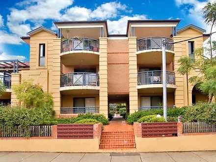 15/106-116 Elizabeth Street, Ashfield 2131, NSW Unit Photo
