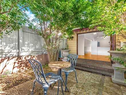 1/35 Union Street, Spring Hill 4000, QLD Apartment Photo