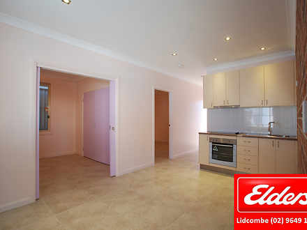 28A New Street, Auburn 2144, NSW Other Photo