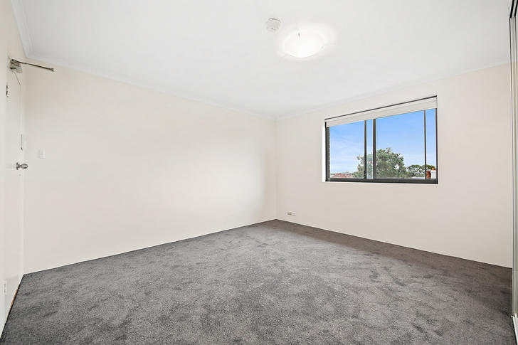 15/163 Australia Street, Newtown 2042, NSW Studio Photo