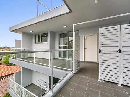 308/685 Punchbowl Road, Punchbowl 2196, NSW Apartment Photo