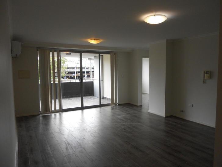 20/242 South Terrace, Bankstown 2200, NSW Unit Photo