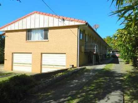 1/5 Gardenia Street, Clontarf 4019, QLD Unit Photo