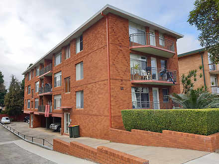 10/54 The Avenue, Hurstville 2220, NSW Unit Photo