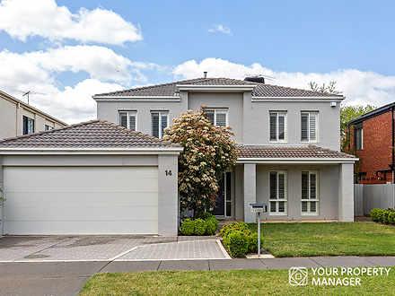 14 Balmoral Avenue, Sandringham 3191, VIC House Photo