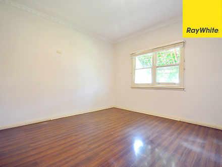 46 Harry Avenue, Lidcombe 2141, NSW House Photo