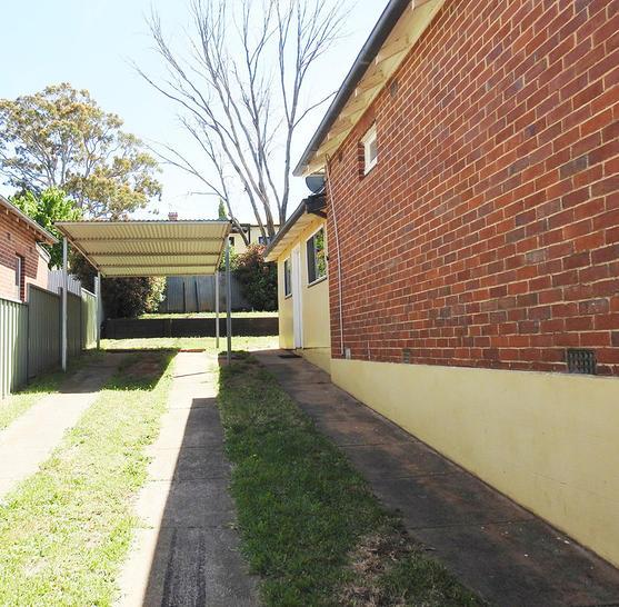 135 Nasmyth Street, Young 2594, NSW House Photo