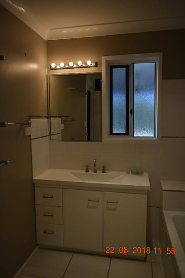27 George Milton Street, West Mackay 4740, QLD House Photo