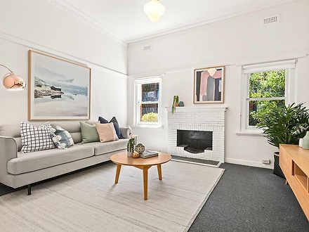 11/199A Lennox Street, Richmond 3121, VIC Apartment Photo
