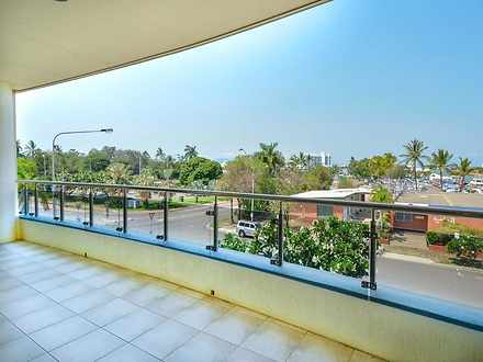 18/1 The Strand, Townsville City 4810, QLD Apartment Photo