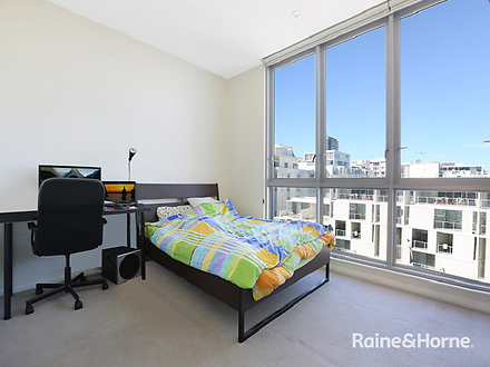 512/43 Shoreline Drive, Rhodes 2138, NSW Apartment Photo
