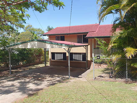 Alexandra Hills 4161, QLD House Photo