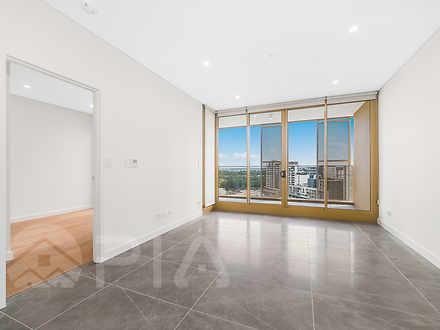 309/8 Shale Street, Lidcombe 2141, NSW Apartment Photo
