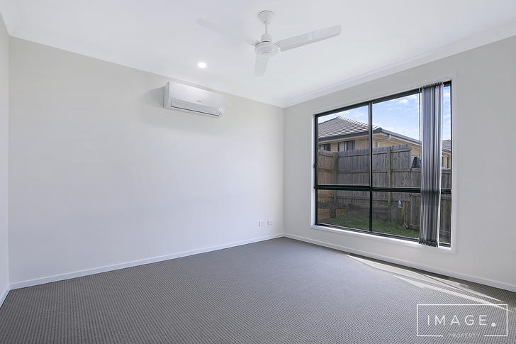 6 Rogers Street, Brassall 4305, QLD House Photo