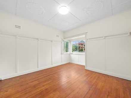 13 Bungalow Crescent, Bankstown 2200, NSW House Photo