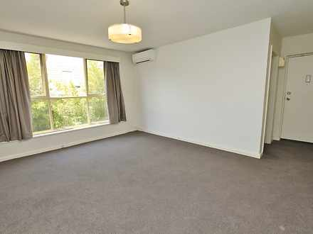 8 Motherwell Street, South Yarra 3141, VIC Apartment Photo
