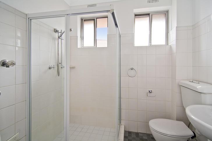 19/48 Darley Street, Newtown 2042, NSW Apartment Photo