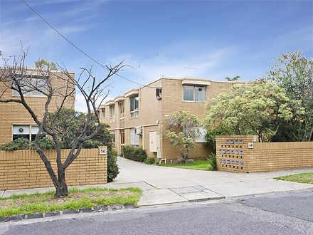 11/48 Evans Street, Moonee Ponds 3039, VIC Apartment Photo