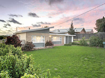 10 Boronia Avenue, Geraldton 6530, WA House Photo