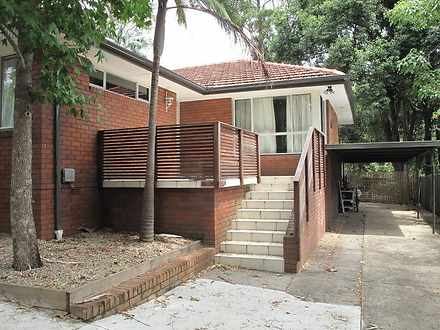 1264 Pacific Highway, Turramurra 2074, NSW House Photo