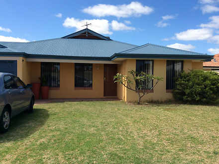 18 Clarafield Meander, Tapping 6065, WA House Photo