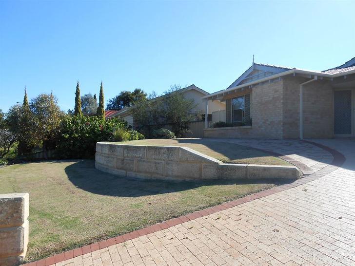 8 Barwon Heads Terrace, Connolly 6027, WA House Photo