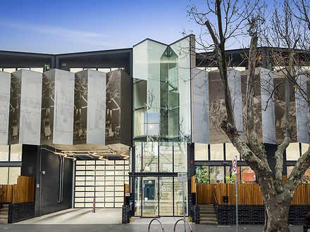 25/85 Nicholson Street, Abbotsford 3067, VIC Apartment Photo