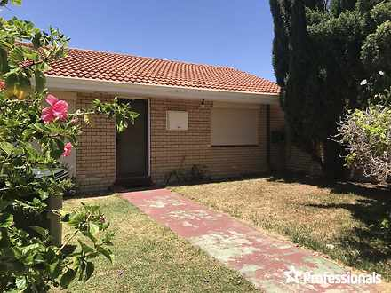32B Mark Way, Mount Tarcoola 6530, WA House Photo