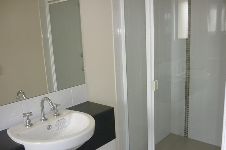 1/24 Colane Street, Redbank Plains 4301, QLD Duplex_semi Photo