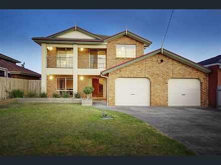 24 Ashleigh  Crescent, Bell Park 3215, VIC House Photo