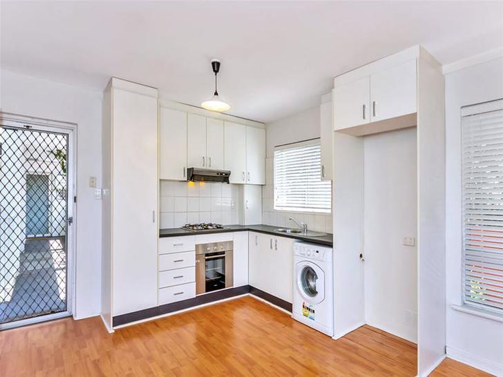 7/15 Mary Street, Highgate 6003, WA Apartment Photo