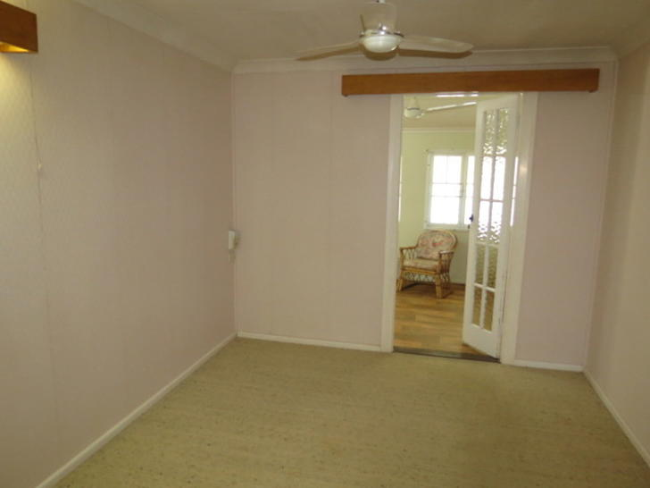 16 Whitsunday Street, Bowen 4805, QLD House Photo