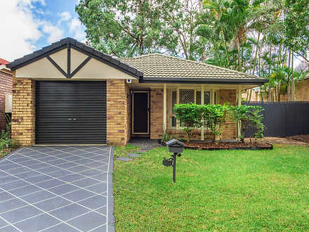 20 Heath Street, Forest Lake 4078, QLD House Photo