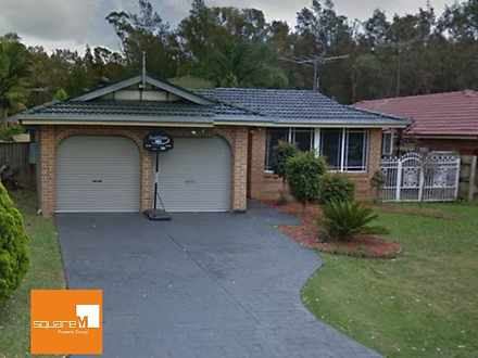 14 Kiora Court, Prestons 2170, NSW House Photo