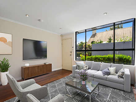 TCE/68 Ross Street, Forest Lodge 2037, NSW Terrace Photo