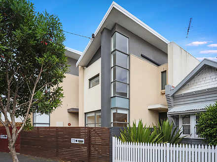 179 Esplanade  West, Port Melbourne 3207, VIC House Photo