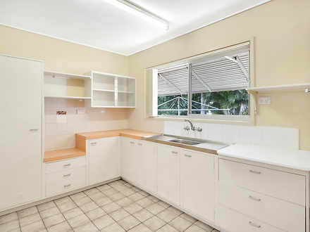 83/350 Boundary Road, Thornlands 4164, QLD Unit Photo