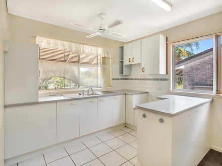 23/350 Boundary Road, Thornlands 4164, QLD Unit Photo