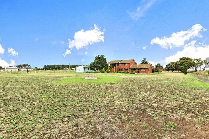 55 Rifle Range Road, Werribee South 3030, VIC House Photo