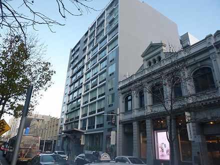 807/305 Murray Street, Perth 6000, WA Apartment Photo