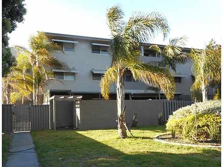 2/40 Reynolds Way, Withers 6230, WA Unit Photo