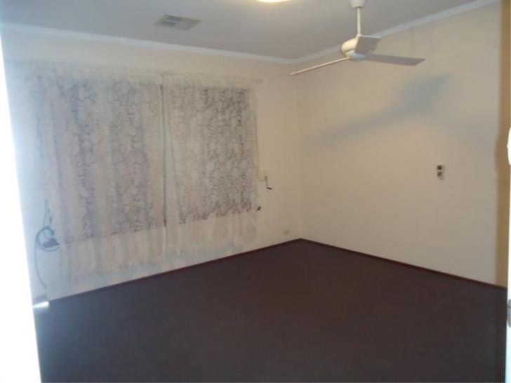 A/4 Gerald Street, Spearwood 6163, WA Duplex_semi Photo