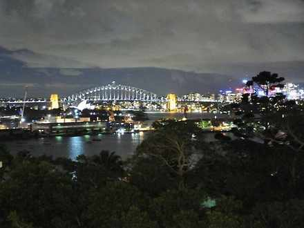 33/105A Darling Point Road, Darling Point 2027, NSW Apartment Photo