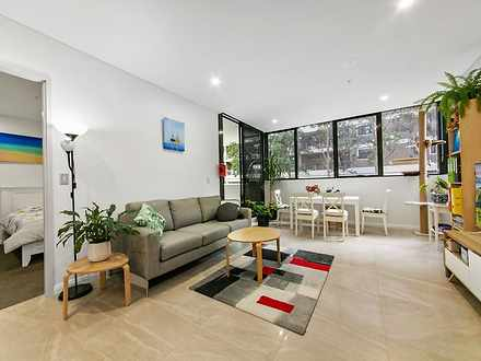 171/9 Carter Street, Lidcombe 2141, NSW Apartment Photo