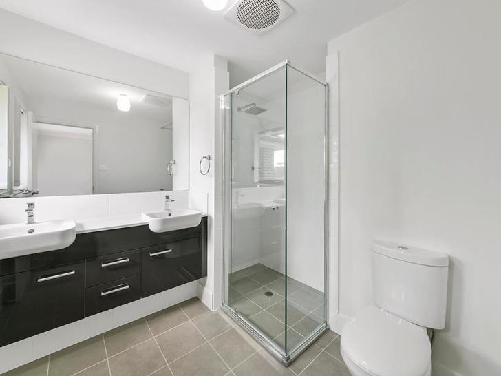 21 Keeler Street, Carlingford 2118, NSW Duplex_semi Photo