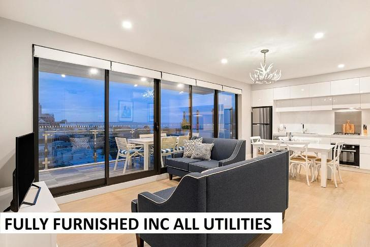 501/45 Nott Street, Port Melbourne 3207, VIC Apartment Photo