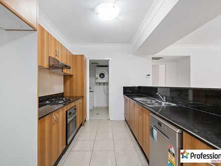 47/1-3 Beresford Road, Strathfield 2135, NSW Apartment Photo