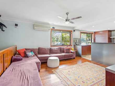 33 Kildonan Street, Aspley 4034, QLD House Photo