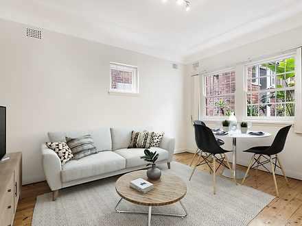 3/19 Cooper Street, Paddington 2021, NSW Apartment Photo